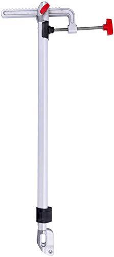Mikado -   Geberstange Modell