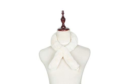 Hmeian Joker Bufanda Fina Para Mantener El Calor Bufandas De Algodón Abrigo Chal Sarong Coser Elegantes Bufandas Para Mujer Para Mujer,Ganso Amarillo