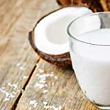 How to make coconut milk kefir From Poseymom