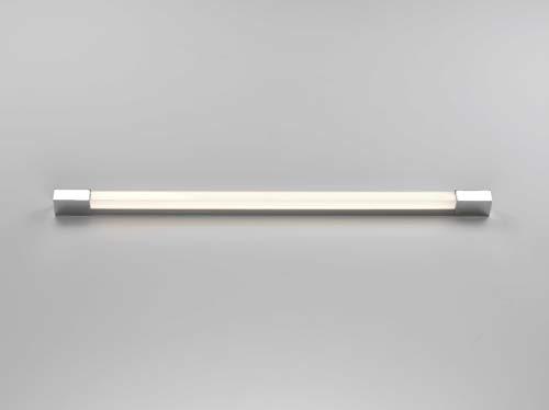 Astro Lampe de miroir LED Applique Romano 1200 LED IP44 | LED Lave-vaisselle verbaut 15 W 1028lm chaud | 7624