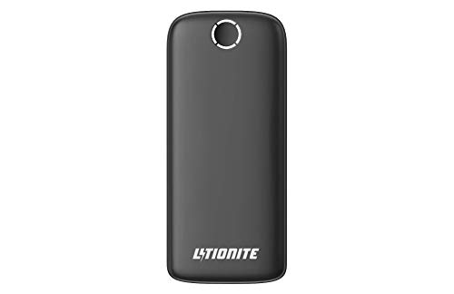 Litionite Horizon 20000mAh - USB-C