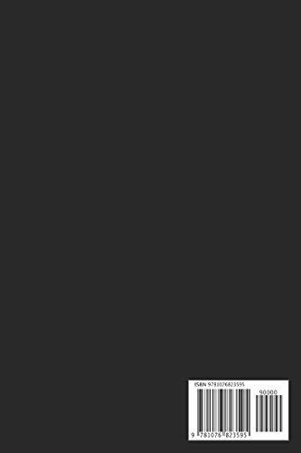 Lola Victoria: Cuaderno de notas blanko para niña y mujer con nombre personalizado y diseño de kawaii cuaderno unicornio bailarin con pelo en los ... universidad, regalo de cumpleaños y navidad.
