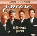 Encore by Old Friends Quartet
