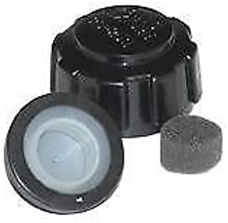 RocwooD New Type Fuel Petrol Filler Cap Fits Some Stihl MS290 MS311 MS361 MS362 Chainsaw