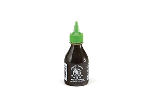 Salsa Hoisin - 200 ml