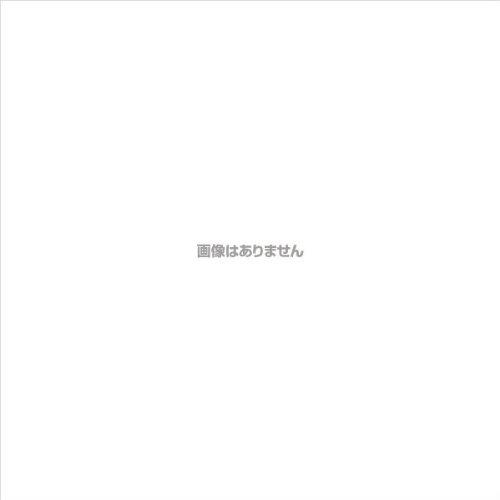 浅井商事 安楽尿器DX・女性用 レシーバーゴム 800033