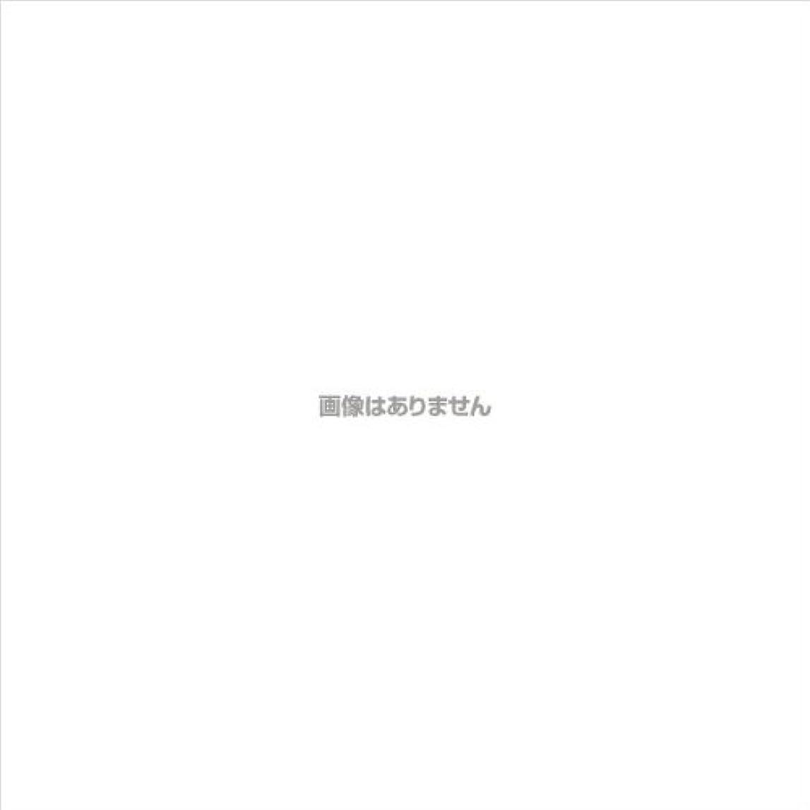 スクランブルマイクロワックスニトリルNEOプラス パウダーフリー / 574 L ホワイト 100枚入 ケース(20箱入)