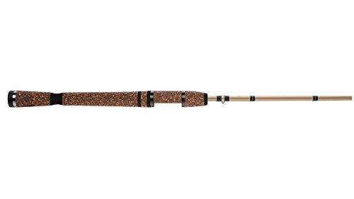 Fenwick Elite Tech Walleye Spinning Fishing Rod