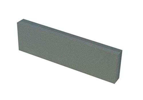 Schreuders Sport Mola Unisex, in ossido di Alluminio, 25x 7.5x 2.5cm, Grigio, Universale