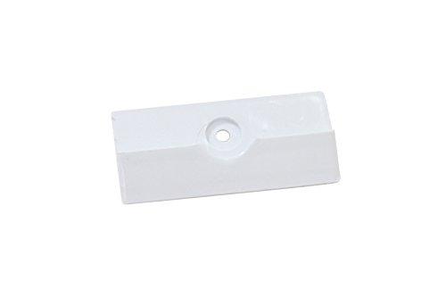 Glen Dimplex 082641661 Accessorio per congelatore Porta/evaporatore LEC