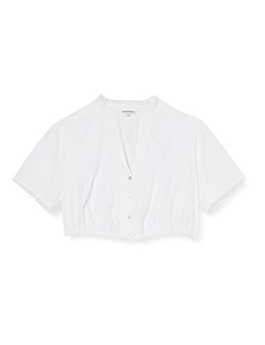 Stockerpoint -   Damen Bluse 1060