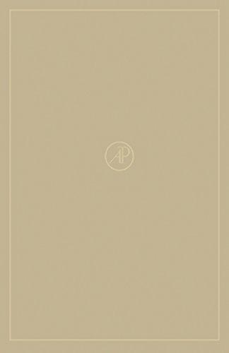 Biochemistry and Physiology of Protozoa (English Edition)