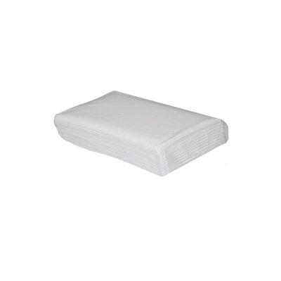 Aidapt Set de 10 Couches Premium Unisexe pour Adultes Taille Medium 820 x 635 mm
