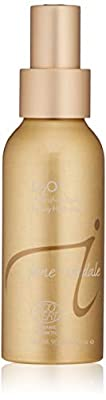 Face by Jane Iredale D2O Hydration Spray, 90 ml by Jane Iredale