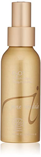 jane iredale D2O Hydration Spray, 3.04 oz