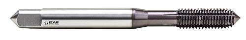 Izar 21818 manlig metrisk lamineringsmaskin förstärkt handtag, HSSE 5% Co, TICN, 3163, DIN 2174, M3-0,50