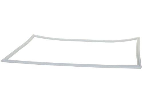 Bosch Türdichtung für Kühl-/Gefrierschrank, Originalteilnummer 242232