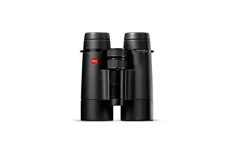 Prismático Leica Ultravid HD Plus 7x42