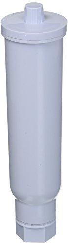 Laica 2790000961 waterfilter compatibel met de koffiemolens Jura en Claris Blue