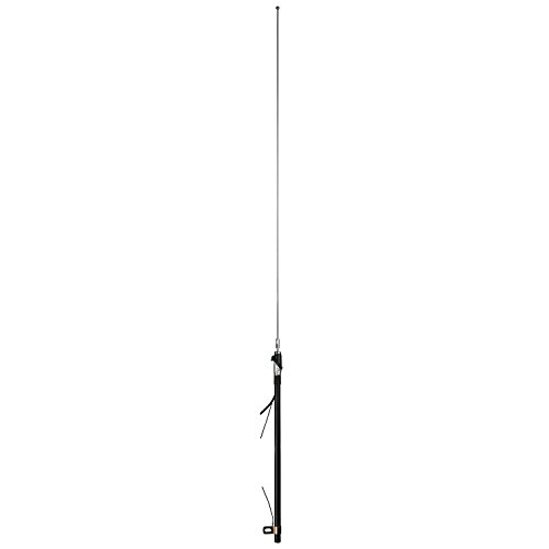 Metra 44-TY23 Replacement Antenna for Select Toyota Vehicles
