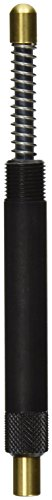 Innovative Products Of America 7880 6' Long 14mm Thread Top Dead Center Indicator, Black