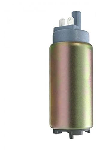 Bomba de Gasolina Compatible con K-TM Super Moto SM (2008-2013)