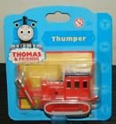 """""""Thumper"""" Thomas the Tank Engine & Friends ERTL (Limited 2001)"""