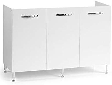Amazon.it: Metallo - Moduli componibili / Cucina: Casa e cucina