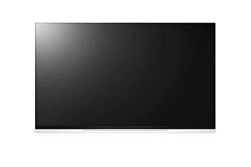 LG OLED55E9PLA 55, Smart TV, 3D, UHD, 3840 x 2160, Wi-Fi, DVB-T/T2/C/S/S2, Silver