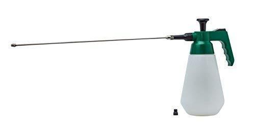 AGO SAUBERKEIT FÜR HAUS UND GARTEN! Druckluftsprüher Profi Spezial mit 50cm Lanze
