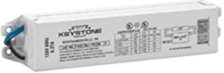 Replacement For Universal 546-b-tc-p Ballast