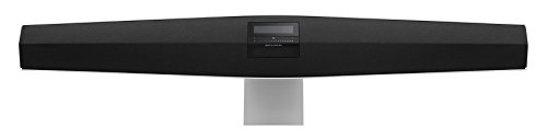 Bang & Olufsen BeoSound 35 Wireless Speaker