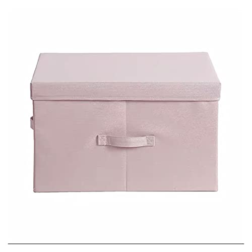 Ming Ming Aufbewahrungsbox für...