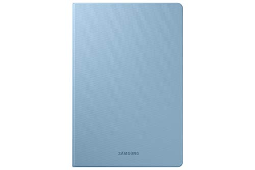 Samsung EF-BP610PLEGEU - Funda para Galaxy Tab S6 Lite, Color Azul