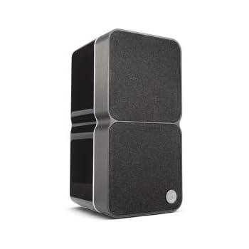 Cambridge Audio スピーカー Minx Min22 BLK [Black 単品]