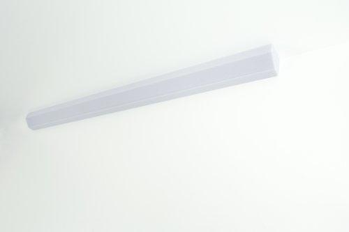 Eckabsorber Basotectt® - ME corner 30 mm