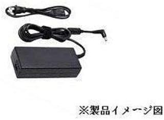 SONY 液晶テレビ TV 電源対応代替ACアダプター AC-FD006 互換【適合 KLV-14AP2,14SP2,15AP2,15SP2,15SR1,17HR1など】