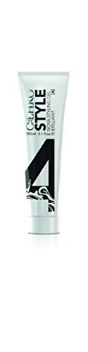 C:EHKO STYLE Nova Styling Gel Brilliant [4] 150ml