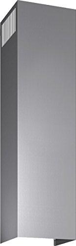 Neff Z5905N0 Dunstabzugshaubenzubehör/Einsetzbar für Abluft- und Umluftbetrieb