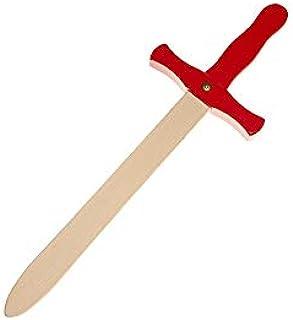 Amazon.es: espadas de madera: Juguetes y juegos