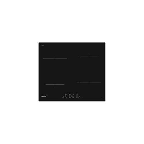 Induktionskochfeld KH6I45FT00
