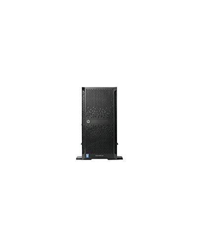 HP Enterprise Proliant ML350 GEN9 835262-421 Desktop Computer