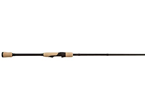 SHIMANO Curado CDSX74M 7'4'' Medium Drop Shot Spinning Rod