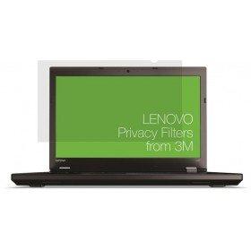 4XJ0L59637 - LENOVO 3M X1 YOGA PRIVACY FILTER
