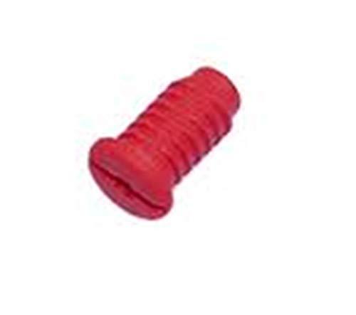 Lascal Schraube für Verlängerung für Buggyboard Mini/Basci/Maxi