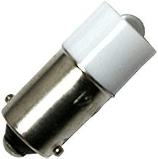 120MB-LED White 10 Pack