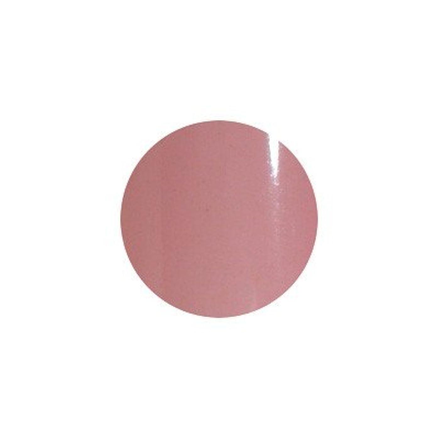 野心的恒久的スリムsacra カラージェル No.004 薄墨桜