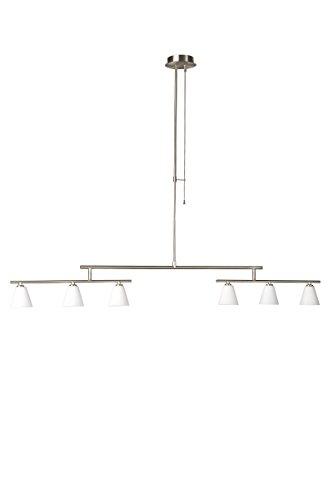 Suspension lampe lustre luminaire plafond variateur salle Á manger éclairage