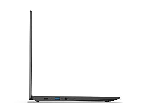 Lenovo Chromebook S345 (14″, FHD, AMD A4-9120C, 4GB, 32GB eMMC) - 7