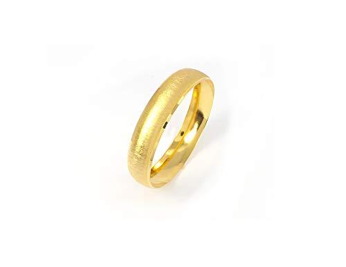 Remi Bijou - Bracelet Bangle 22 K Gold - Altin Bilezik gold
